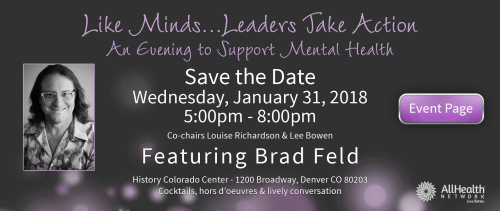 LikeMinds-LeaderTakeAction-Brad-Feld-showcase