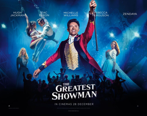 The-Greatest-Showman-1024x807