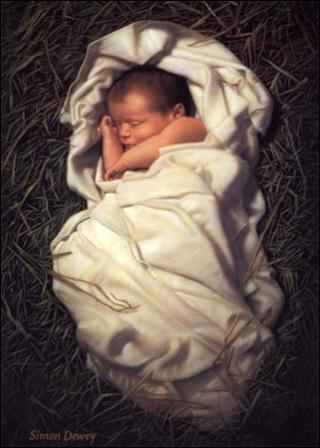 http://oneyearbible.blogs.com/photos/uncategorized/jesus_birth_1.jpg