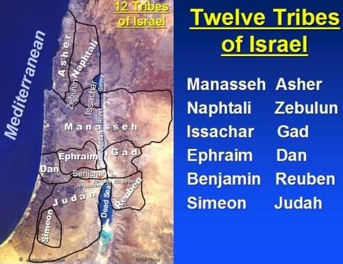 http://oneyearbible.blogs.com/photos/uncategorized/twelve_tribes_of_israel_800.jpg